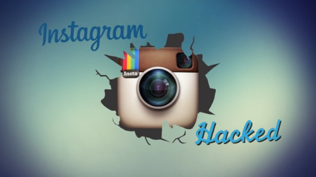 instagram-hacked-2
